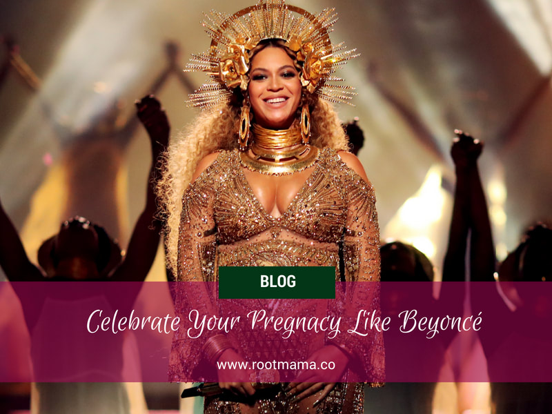 Beyonce at the Grammy's Gold Oshun African Spiritual Cultural attire RootMama